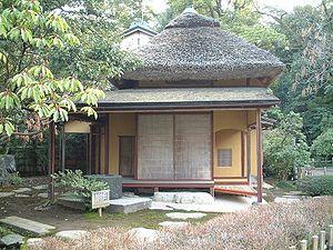 300px-2002_kenrokuen_hanami_0123