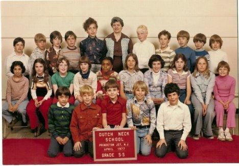 victor-5th-grade