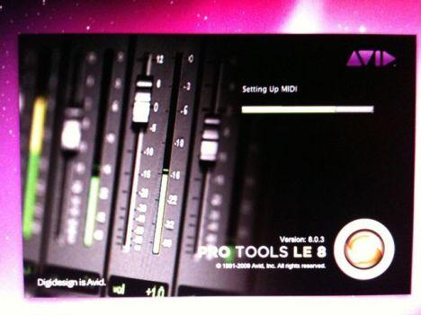 Pro Tools | victor tarassov | Page 2